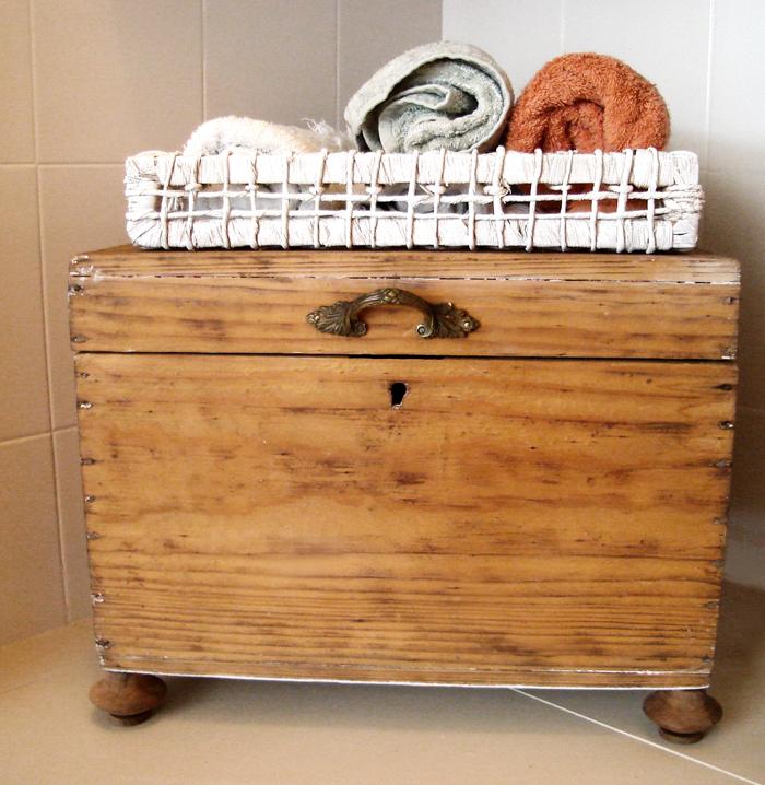 decorar lavabo antigo:Arquivos banheiro / lavabo – Casa BaunilhaCasa Baunilha