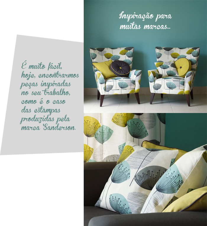 lucienne_inspiracao