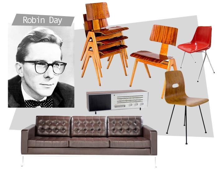 robin_day
