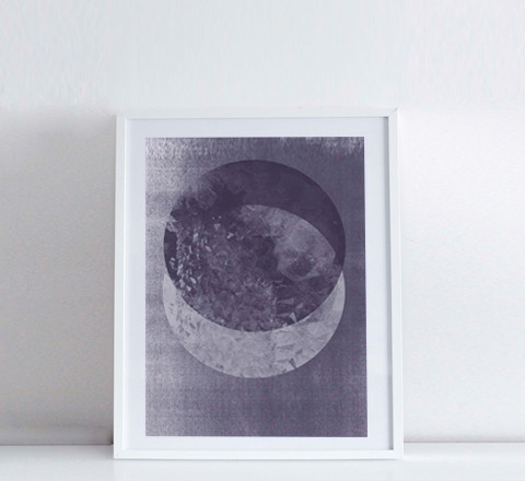 The_Minimalist_x_Two_moons_print_by_RK_design_1_1024x1024