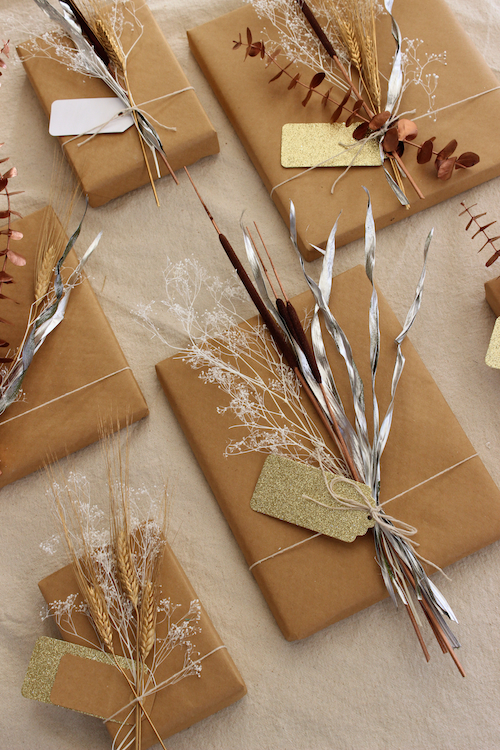 Mixed-Metal-Natural-Gift-Toppers-6