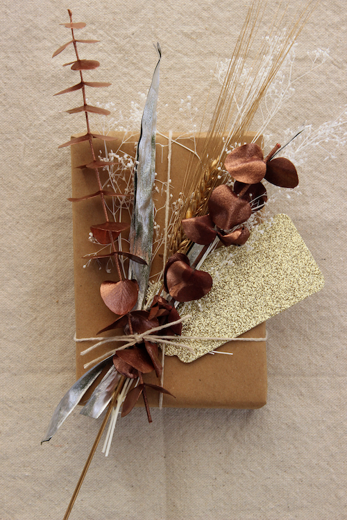 Mixed-Metal-Natural-Gift-Toppers-7