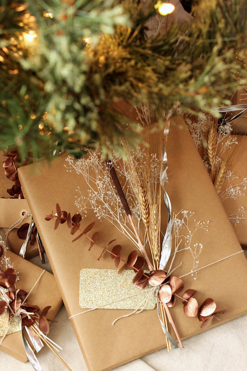 Mixed-Metal-Natural-Gift-Toppers-9