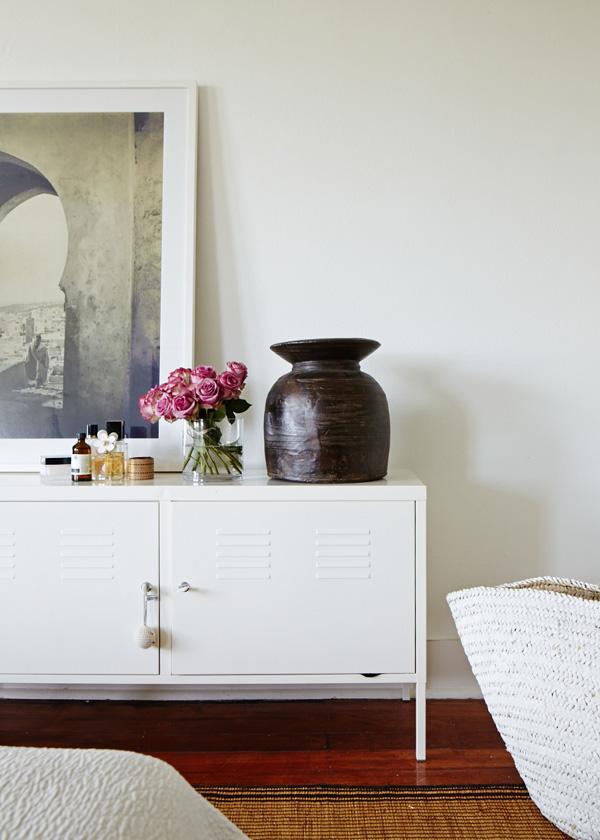 Cassie-bedroomdetail