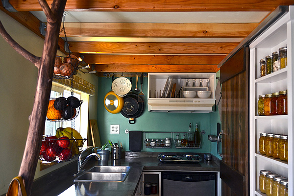 kitchen1-r