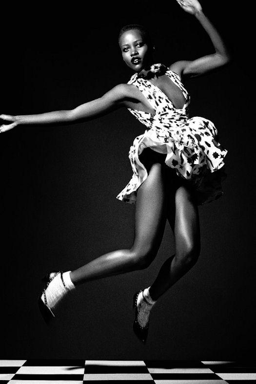 Lupita-Nyongo-Vogue-Italia-February-2014-4