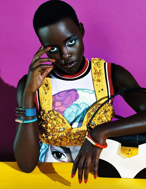 dazed-lupita-shoot3