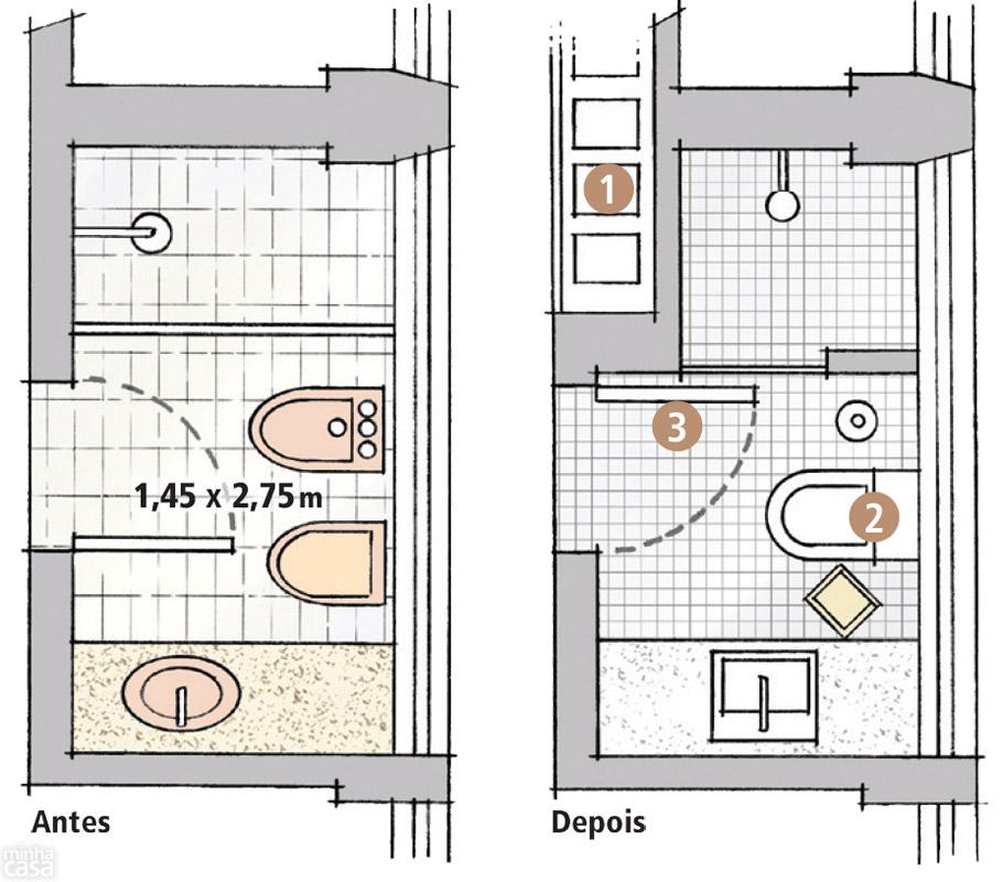 08-banheiro-tem-luzes-de-camarim-paredes-rosas-e-marcenaria-inteligente