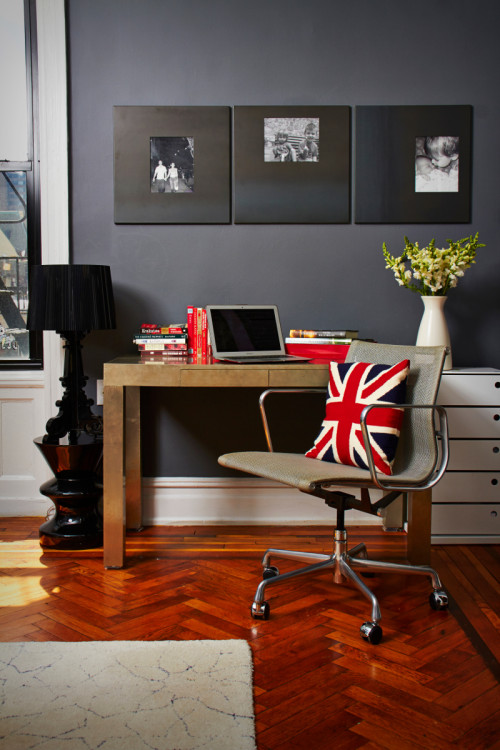 homme office1