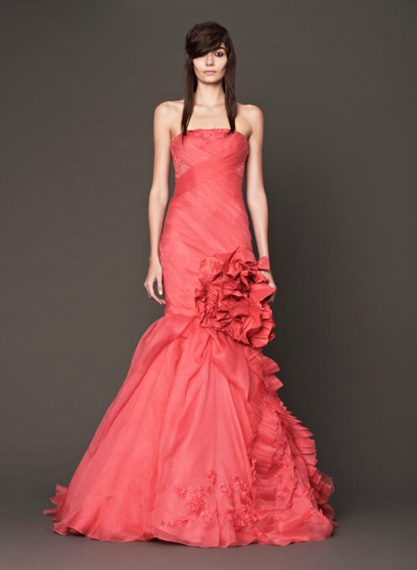 color-wedding-dress-09