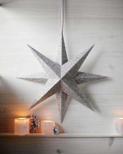 star-accent-mld108007_vert