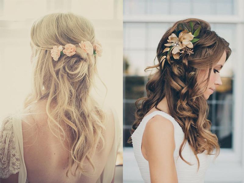 cabelo-casamento casa baunilha