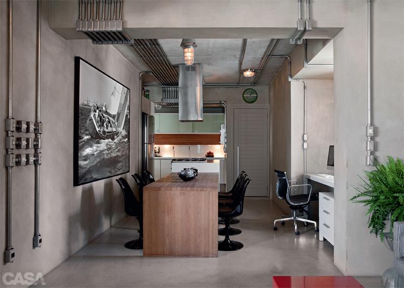casa baunilha industrial4