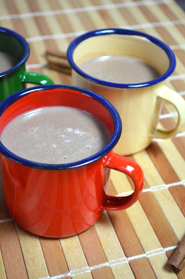 casa-baunilha-chocolate-quente1
