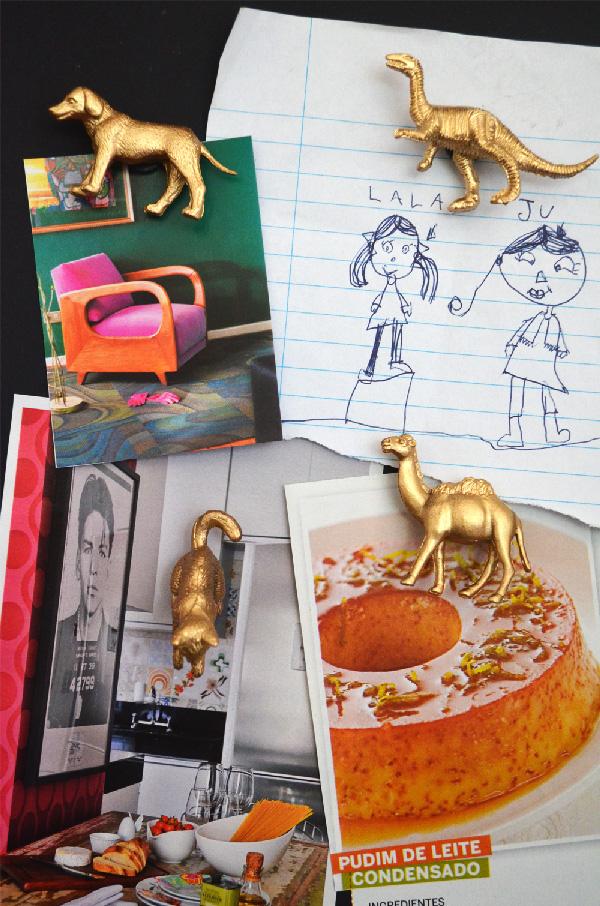 gold-imas-casa-baunilha1103
