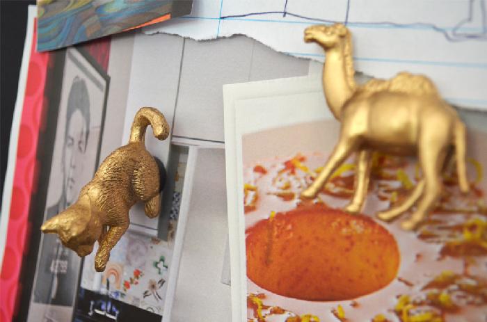 gold-imas-casa-baunilha1111