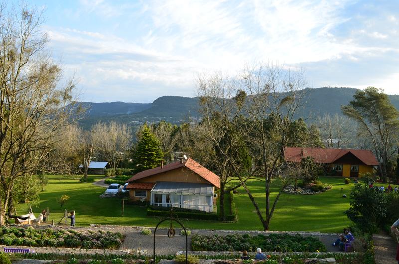 le-jardin-casa-baunilha5