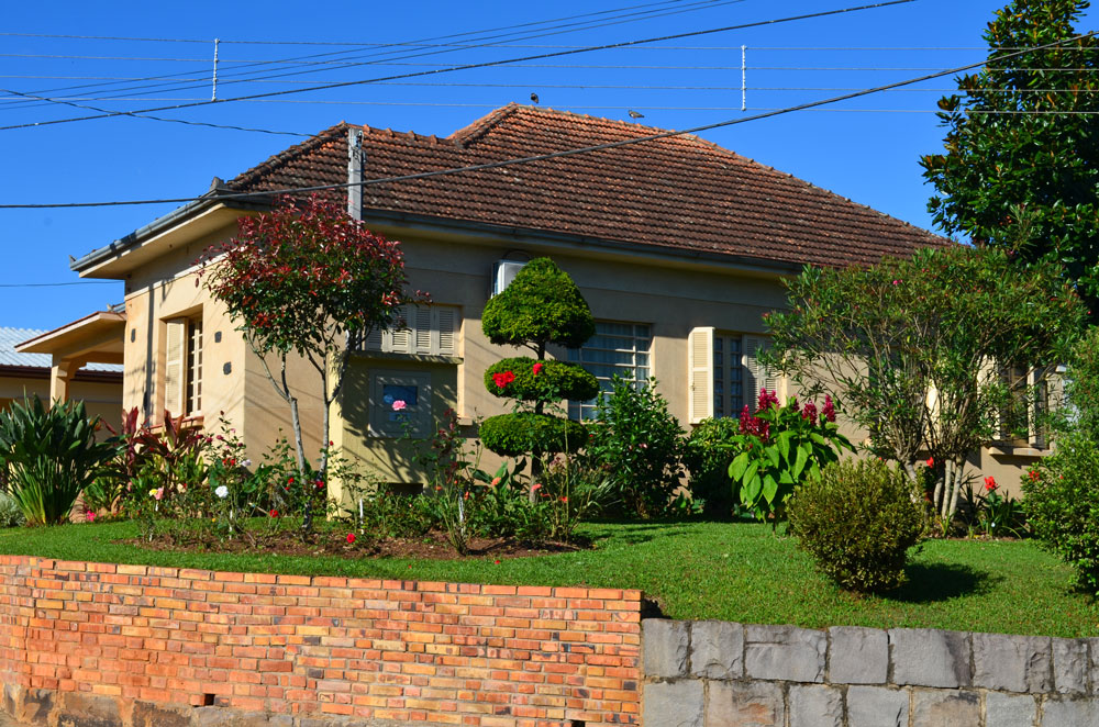 casa-baunilha-varanda4