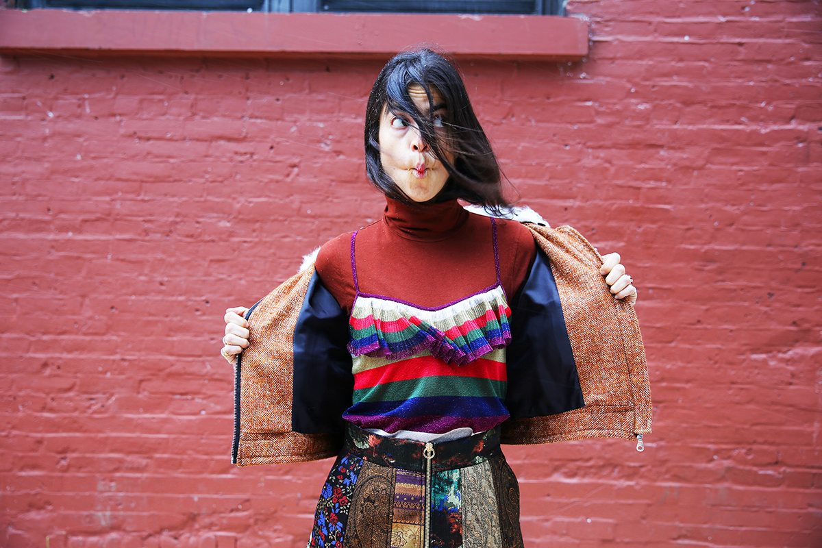 Date-Outfits-Leandra-Medine-Man-Repeller-11
