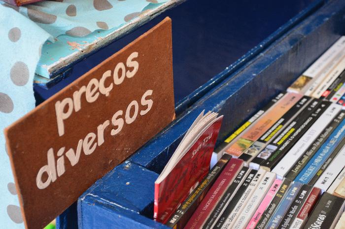 feira-do-livro-poa15
