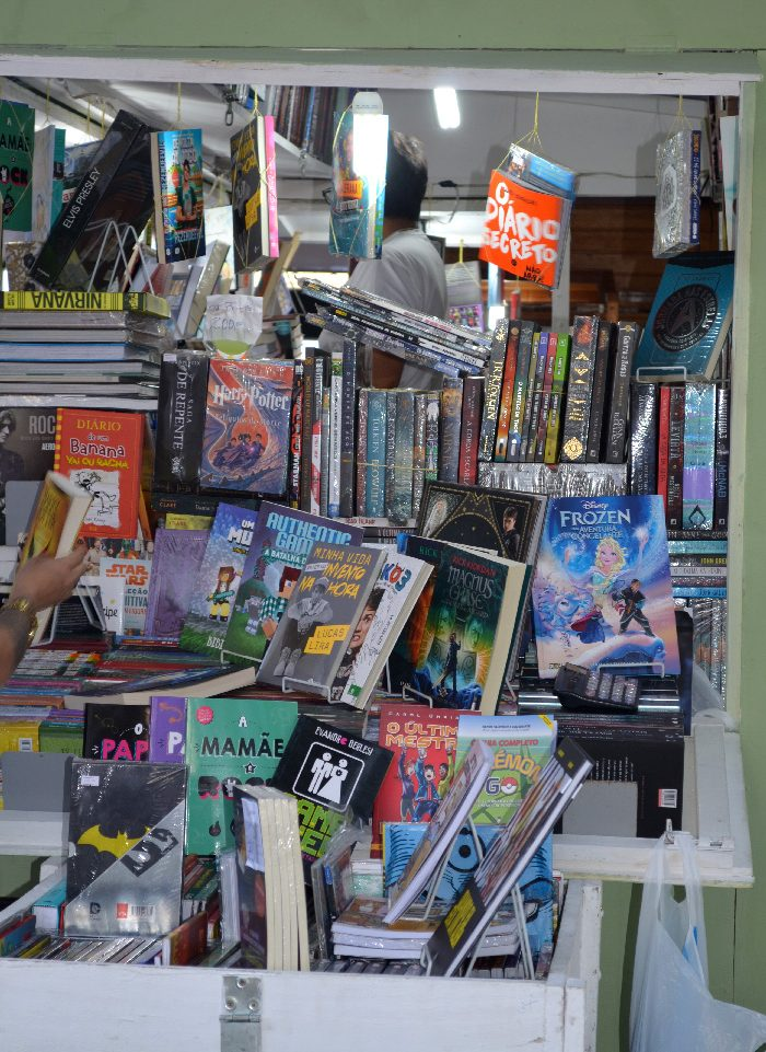feira-do-livro-poa2
