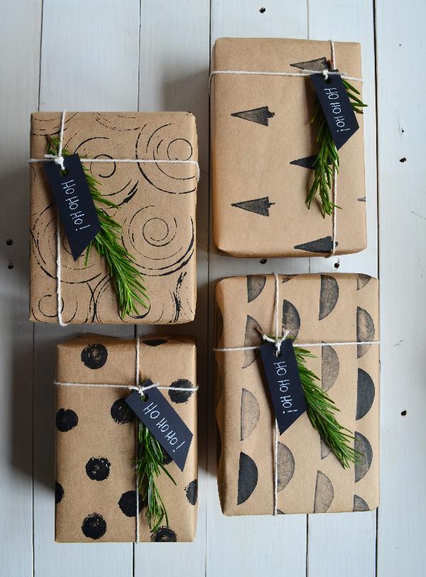 pacote-presente-casa-baunilha4