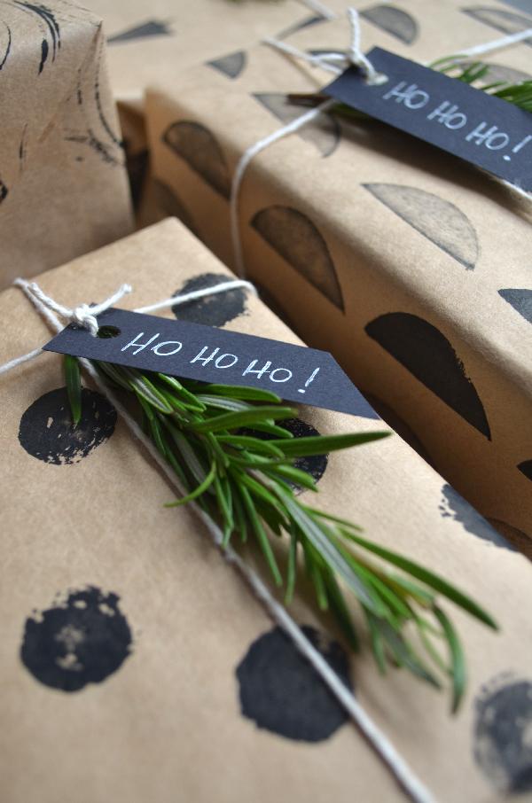 pacote-presente-casa-baunilha5